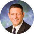 Richard Bradley Speaker Photo | Texas EMS Conference