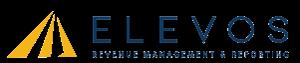 Elevos Logo | Texas EMS Conference
