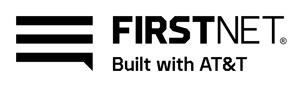 Elevos Logo   Texas EMS Conference