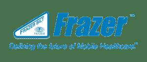Frazer Logo | Texas EMS Conference