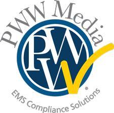 PWW Media Logo | Texas EMS Conference