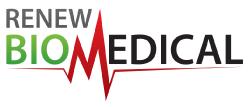 PWW Media Logo   Texas EMS Conference