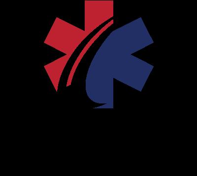 SERVS Logo   Texas EMS Conference