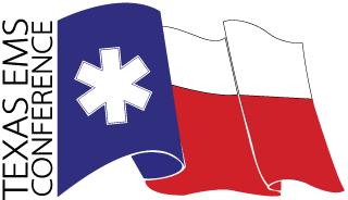 Texas EMS Conference Logo | Texas EMS Conference