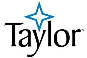 Taylor Healthcare Logo   Texas EMS Conference