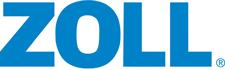 Zoll Logo | Texas EMS Conference